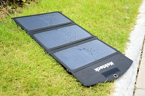 Cheapest Solar Phone Chargers