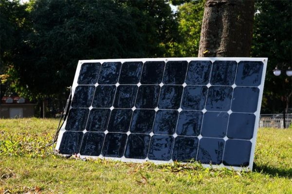 What Are The Top-Rated Solar Starter Kits In 2019 – Buyer's Guide