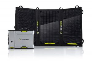 What Are The Top-Rated Solar Starter Kits In 2019 – Buyer's
