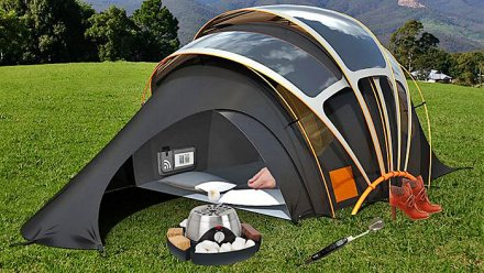: pics of tents - memphite.com