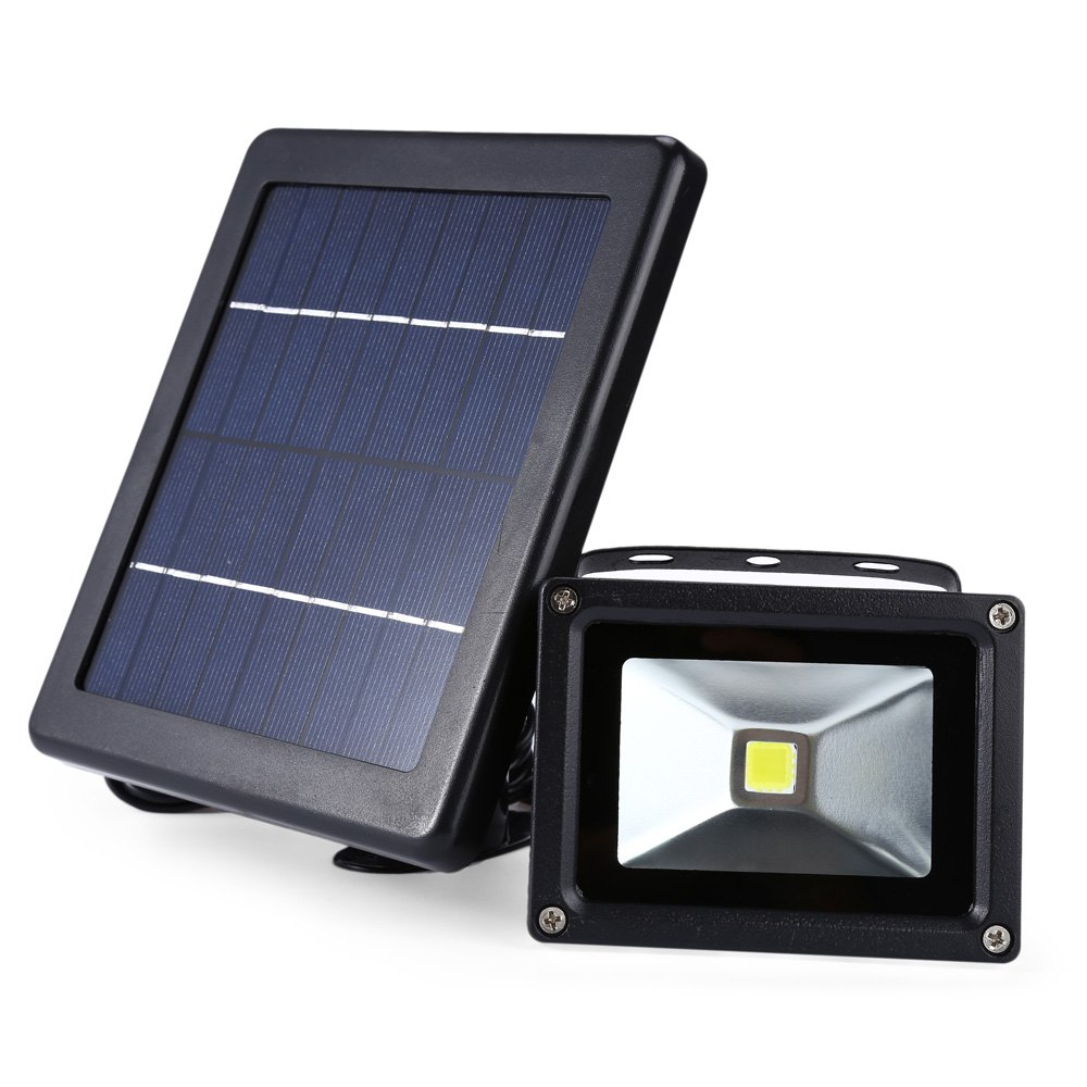 Home Outdoor Solar Lights