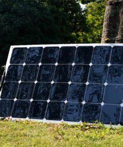 Solar Starter KIt