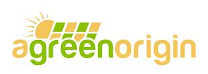 A Green Origin