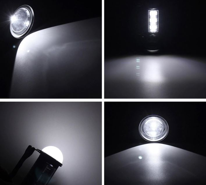 Solar LED Lantern 3 Mode Flashlight Portable Outdoor Rechargeable LED Light  Camping Hanging Lantern
